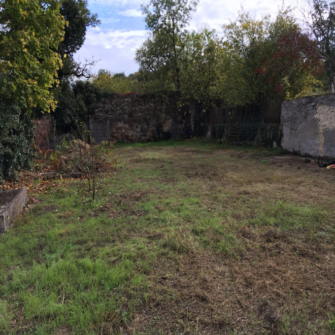 Offres de vente Terrain Villefranche-du-Queyran (47160)
