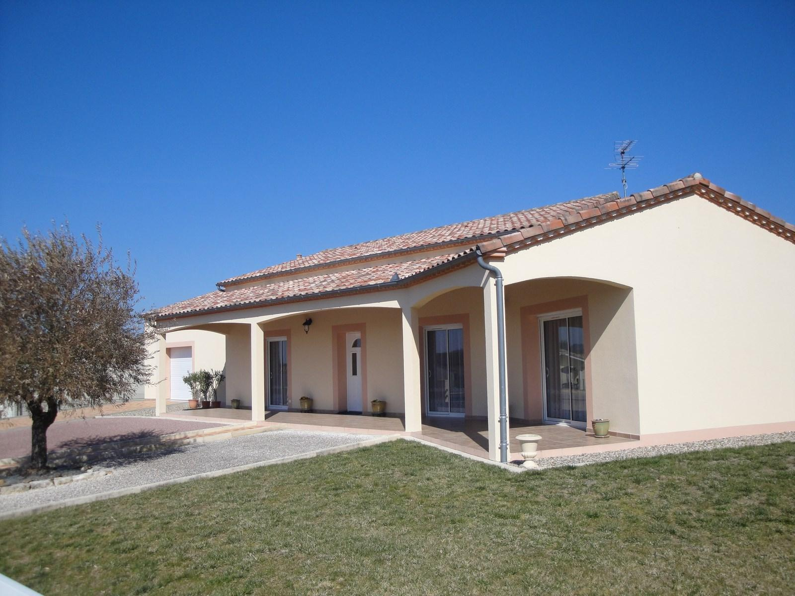 Marboutin immobilier vente et location casteljaloux for Ca location immobilier