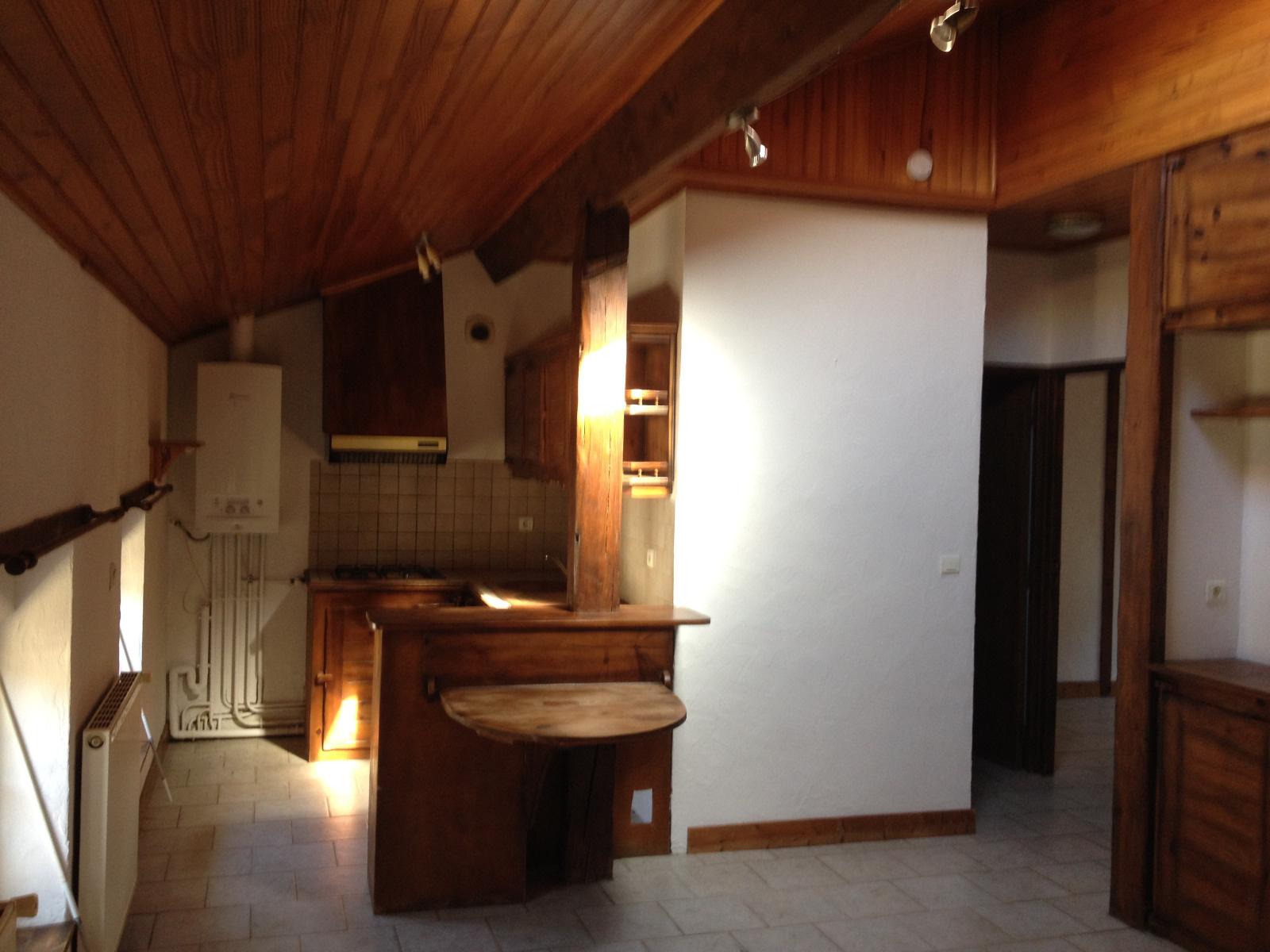 Offres de vente Maison Nérac (47600)