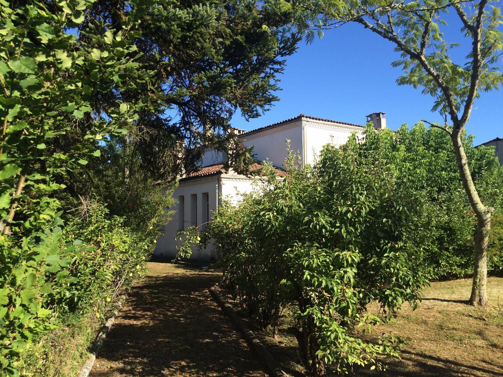 Offres de vente Maison Bouglon (47250)